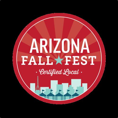 Arizona Fall Fest Logo.png