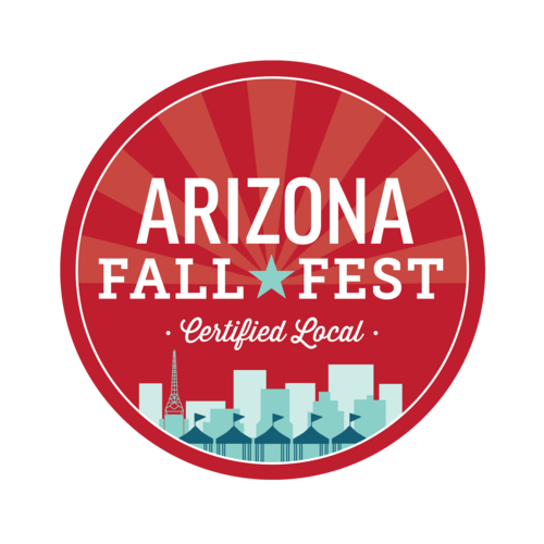 Arizona Fall Fest Logo.png