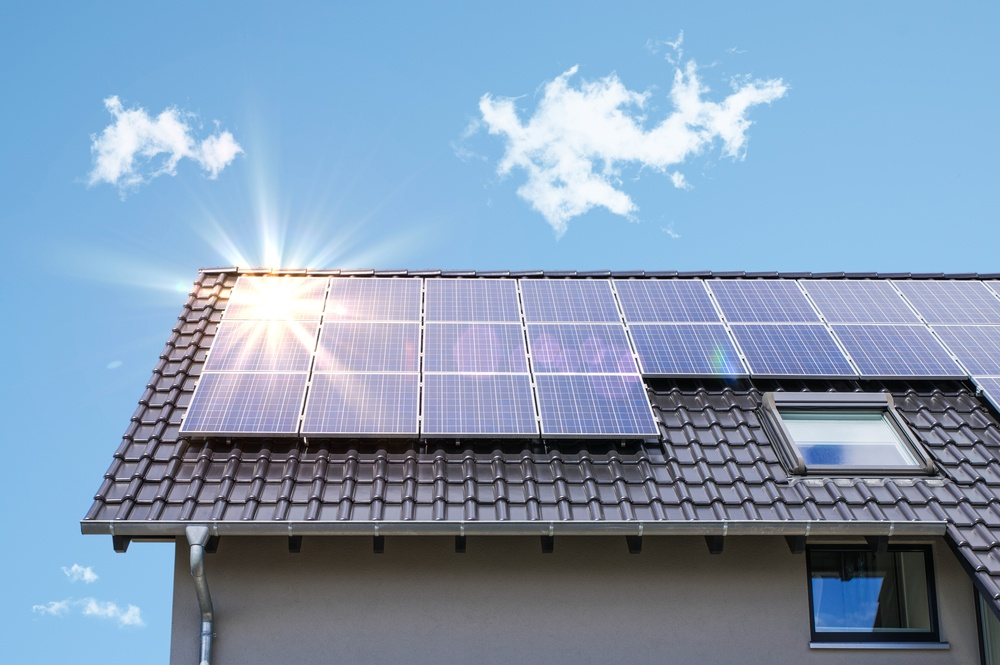 home solar panels sun valley.jpg