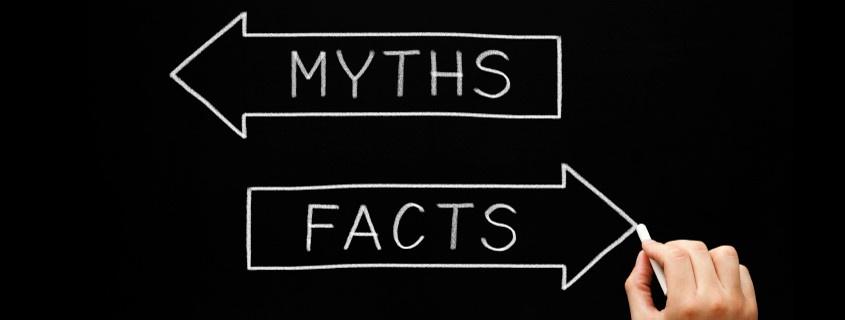 Solar Myths vs. Facts.jpg