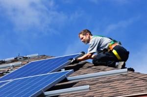 Solar Warranties.jpg