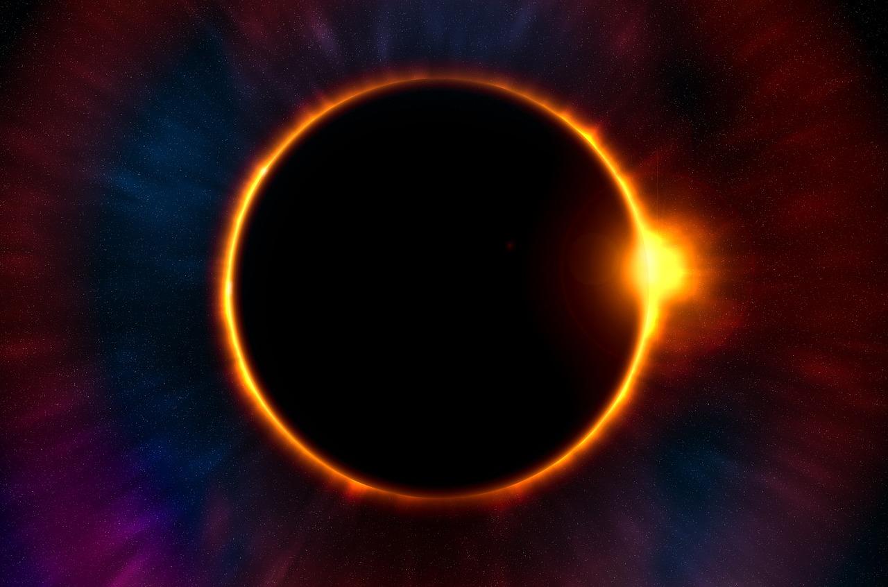 pixaby_eclipse.jpg