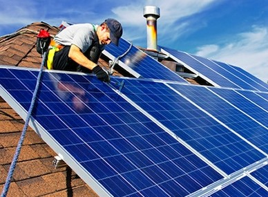 New Aps Rates And The Value Of A Grandfathered Solar Home