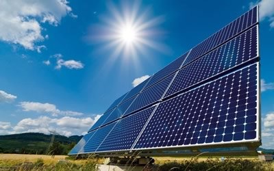 Solar Energy Online And Hands On Advanced Solar Training