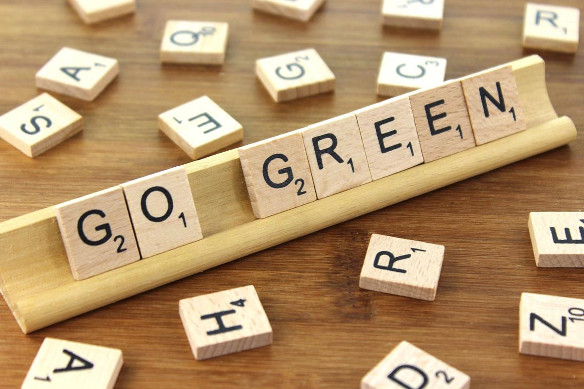 go-green-1.jpg